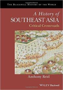 History SE Asia Critical Crossroads - history_se-asia_critical-crossroads