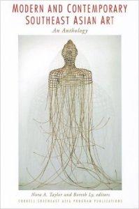 Modern SE Asia Art 199x300 - Contemporary Art in SE Asia