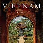 Vietnam New History - Spotlight on Viet Nam