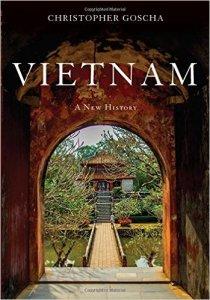 Vietnam New History 210x300 - Spotlight on Viet Nam