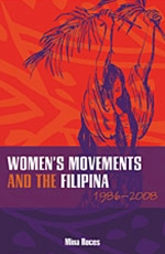 Womens Movements Filipina - Women in the Philippines