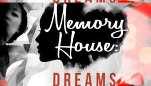 memhousedreams_1