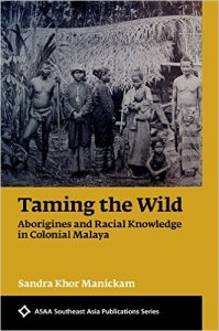 Taming Wild Aborigines Indonesia - taming_wild_aborigines_indonesia
