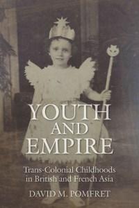 Youth Empire French Asia - youth_empire_french-asia