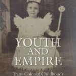 Youth Empire French Asia - New Representations of Colonial SE Asia