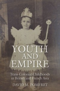 Youth Empire French Asia 200x300 - New Representations of Colonial SE Asia