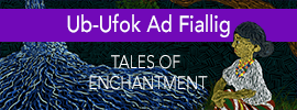 Ub Ufok Ad Fiallig