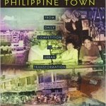 Chinese Traders Philippine Town  - Spotlight on Manila