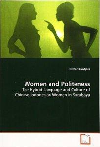 Women Politeness Surbaya - women_politeness_surbaya