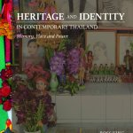 Thailand Heritage Identity - New Releases on Thailand