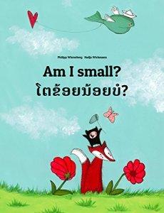 Am I Small - Am_I_Small