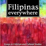 Filipinas Everywhere - New Releases on the Philippines