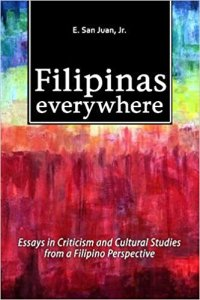 Filipinas Everywhere 200x300 - New Releases on the Philippines