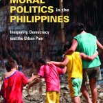 Moral Politics Philippines - New Releases on the Philippines