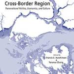 SIJORI Cross Border - ISEAS New Releases: Economics in SE Asia