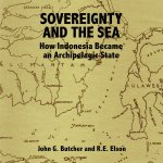 Sovereignty Sea Indonesia 1 - New Releases on Maritime Indonesia
