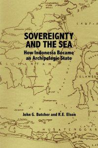 Sovereignty Sea Indonesia 1 199x300 - New Releases on Maritime Indonesia