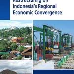 State Resturcturing Indonesia - ISEAS New Releases: Economics in SE Asia