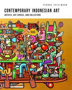 Contemporary Indonesian Art - Contemporary_Indonesian_Art