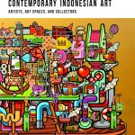 Contemporary Indonesian Art - New Releases from NUS Press