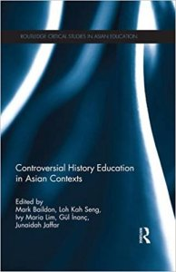 Controverial History Asian Contexts - Controverial_History_Asian Contexts