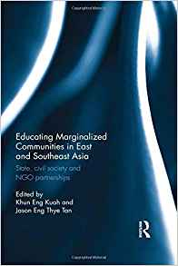 Educating Marginalized SEAsia - Educating_Marginalized_SEAsia
