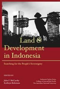 Land Development Indonesia - Land_Development_Indonesia