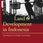 Land Development Indonesia - New Releases on Indonesia