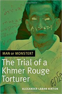 Man Monstor Khmer Rouge - Man_Monstor_Khmer Rouge