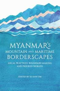 Myanmar Mountain Maritime 1 - Myanmar_Mountain_Maritime