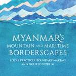 Myanmar Mountain Maritime 1 - New Releases on Myanmar from ISEAS