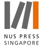 NUS Press 640x320 - New Releases from NUS Press