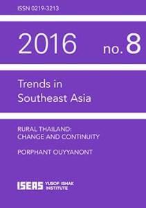 Rural Thailand - Rural_Thailand