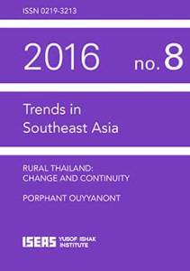 Rural Thailand 211x300 - New Releases on Thailand