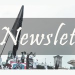 crcs newsletter header - Religion & Diversity: CRCS Newsletter