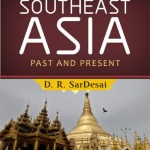 SEAsia Past Present - SE Asia Releases from Westview Press