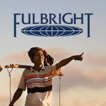 fulbright slider image