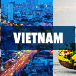 vietnamese kcc fa17 - Vietnamese language courses at KCC