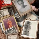 buddhist photography post slider image