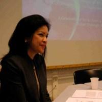Dr. Ana Labrador