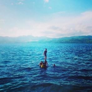 KelliSwazey IG Maluku - Voicing Diversity Project