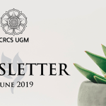 CRCS newsletter june 2019