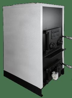 Legacy Sf3500 Coal Furnace