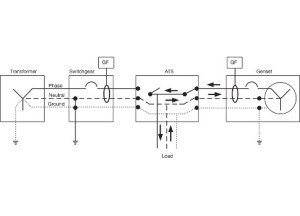 4969 Transfer Switch Wiring Diagram  camizu