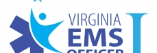 Virginia OEMS Offering EMS Officer I Course Hosted by CSEMS