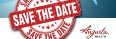Save the Date! C.A.R.E. 2019 - September 7, 2019