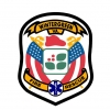 Wintergreen Fire and Rescue  - Employment Opportunity: Firefighter/ALS