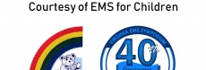 Free 2019 EMS Symposium Registration - Courtesy of EMS for Children, Still Available!