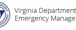Virginia Schedules Annual Statewide Tornado Drill - March 17, 2020
