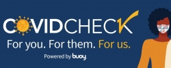 Check Your Symptoms, Find a Test, Get Answers - COVIDCHECK